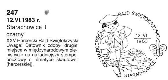 datowniki3
