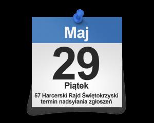 29maj